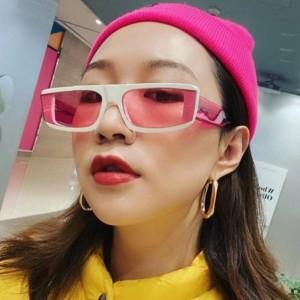 https://www.dlsunglasses.com/china-luxury-vintage-uv400-gafas-de-sol-sunglasses-product/
